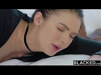 anal, bbc, big dick, black, blacked, blowjob, bush, deepthroat, doggystyle, facial, first time, gaping, hairy, interracial, riding