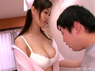 asian, doctor, hardcore, hd videos, horny, japanese, nurse