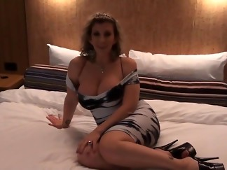 german, hardcore, hd videos, hotel, hottie