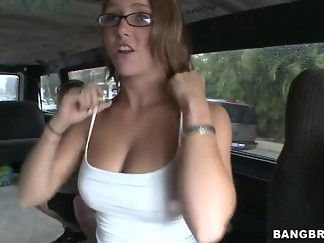 big ass, big dick, blowjob, brunette, bubble, dirty, hardcore, hd videos, money, pov