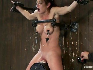 bdsm, hardcore, hd videos, squirting