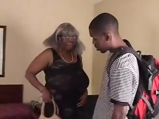 big ass, ebony, granny, hardcore