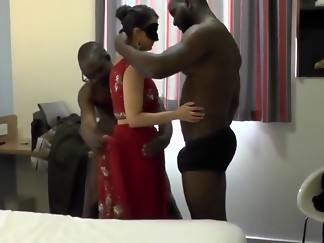 amateur, bbc, cuckold, double penetration, hardcore, hd videos, interracial, wife