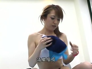 asian, censored, chinese, funny, japanese, latex, sauna, table