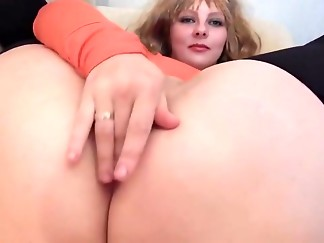 amateur, big ass, closeup, dildo, hardcore, hd videos