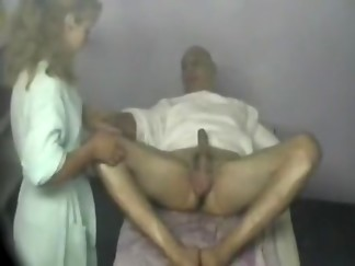 big ass, blonde, hardcore, massage, voyeur