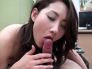 asian, babe, big tits, blowjob, censored, hardcore, japanese, jav, uncensored