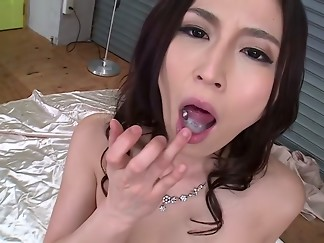 asian, blowjob, bombshell, censored, ethnic, exotic, goddess, hd videos, hottie, japanese, jav, mature, model, mom, oral, oriental, stockings, threesome, tokyo, uncensored