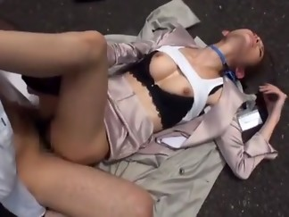 asian, bombshell, censored, fingering, goddess, hardcore, hottie, japanese, jav, lingerie, outdoor, raunchy, slut, tokyo