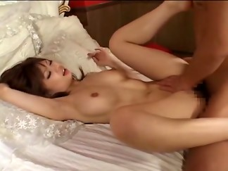 asian, babe, censored, cowgirl, ethnic, exotic, foreplay, hardcore, japanese, orgasm, oriental