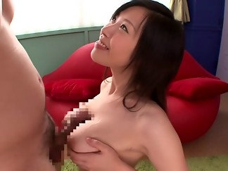 asian, big tits, blowjob, busty asian, censored, cum, ethnic, exotic, facial, hardcore, japanese, oral, orgasm, oriental