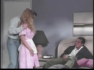 compilation, couple, group sex, sex, sloppy, threesome, vintage