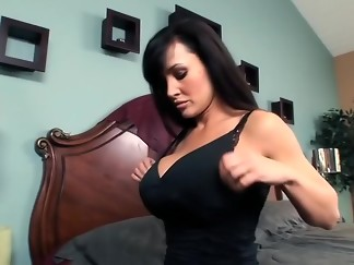 big tits, blowjob, brunette, cunnilingus, exotic, facial, hardcore, hd videos, lisa ann, pornstar, sex
