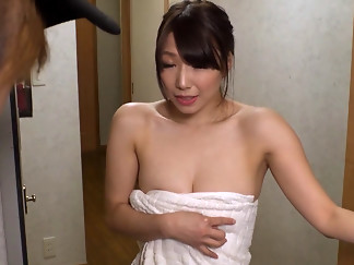 asian, big tits, blowjob, car, caress, cock, creampie, erotic, facial, fuck, gorgeous, groped, hairy, hardcore, hd videos, housewife, japanese, neighbor, orgasm, passion, pussy, romantic, seduction, sensual, sex, sexy, softcore, stroking, wife