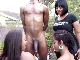 african, black, blowjob, ebony, fetish, fuck, gangbang, ghetto, group sex, hardcore, oral, orgy, sex, work