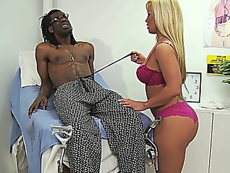 african, ass to mouth, bbw, big ass, big dick, big tits, black, blowjob, boner, booty, bubble, cock, cum, cumshot, ebony, facial, ghetto, hardcore, interracial, massive, monster, mouth, oral, sperm, work