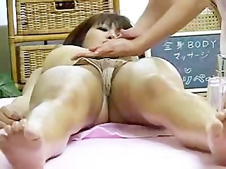 amateur, asian, big tits, brunette, hidden cams, homemade, japanese, lesbian, licking, massage, nipples, oil, panties, rubbing, tight, tiny, webcam