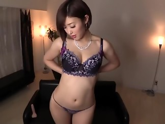 18yo, big ass, big tits, chubby, handjob, husband, japanese, masturbation, milf, roleplay, titjob, virtual