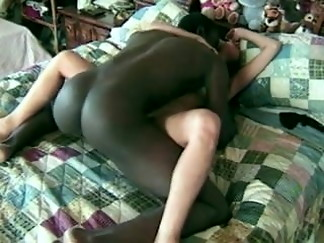bbc, black, ebony, hardcore, interracial, pornstar