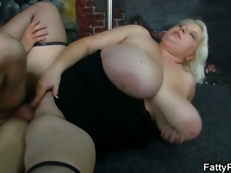 bbw, big ass, big tits, blonde, fuck, group sex, hardcore, massive, mature, nylon, sex, striptease