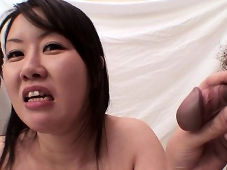 asian, babe, bitch, blowjob, fingering, group sex, hardcore, humiliation, japanese, masturbation, sex, slut