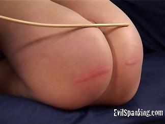 babe, big ass, fetish, hardcore, sauna, spanking