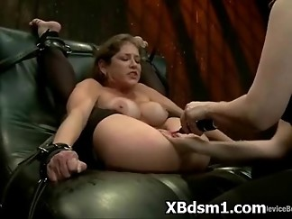 bdsm, bondage, femdom, fetish, hardcore, hottie, humiliation, kinky, milf, tied, wild