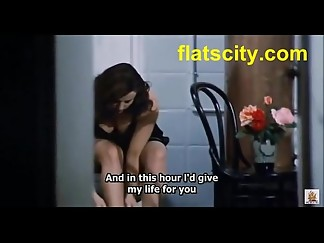 english, hardcore, italian, lingerie, subtitles, vintage