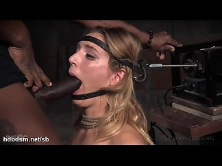babe, bbc, bdsm, blonde, blowjob, bondage, deepthroat, fuck, horny, interracial, lingerie, mouth, natural, perfect, shaved, vibrator