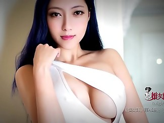 chinese, model, sex, sexy