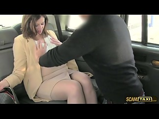 amateur, blowjob, cum, cumshot, hardcore, hottie, office, public, reality, taxi