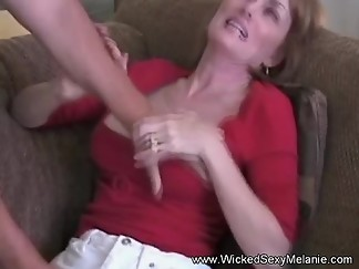 amateur, blowjob, cougar, cuckold, cum, cumshot, facial, fuck, granny, homemade, milf, mom