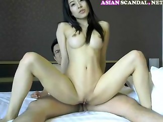 asian, chinese, couple, lovers, sex, thai