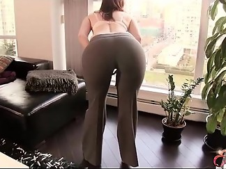 blowjob, cheating, neighbor, redhead, secretary, striptease