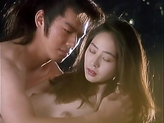 asian, babe, erotic, japanese, nude, sex, topless