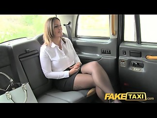 amateur, big ass, blowjob, car, cum, cumshot, doggystyle, fake, homemade, orgasm, pov, public, reality, taxi, webcam