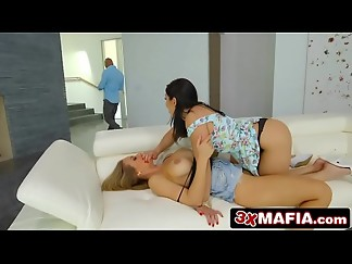 big tits, blonde, brunette, celebrity, cheating, cunnilingus, fake, hottie, kissing, lesbian, maid, milf, natural, pussy, scissoring, skirt, wife