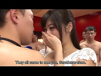 asian, bizarre, crazy, extreme, foreplay, group sex, hd videos, humiliation, japanese, licking, party, sex, shy, stranger, striptease, subtitles
