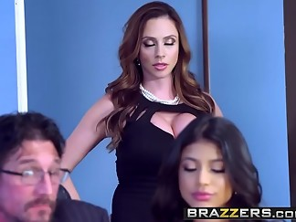 brazzers, hardcore, lingerie, reality, wife