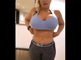 big ass, big tits, blonde, british, cougar, hidden cams, milf, pawg, selfshot, sex, sexy, webcam