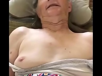 amateur, fast, granny, handjob, hd videos, homemade