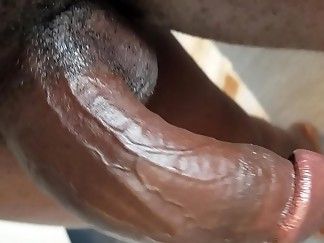 big dick, black, cock, hardcore