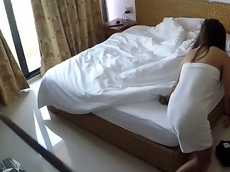 hardcore, hidden cams, hotel, hottie, slut, thai, webcam