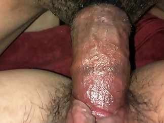 amateur, homemade, pussy, tight