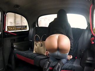 amateur, babe, big ass, blowjob, british, car, ebony, hardcore, latina, reality, sex, taxi