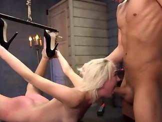 777 Porno Tube - Short Videos - Page #7