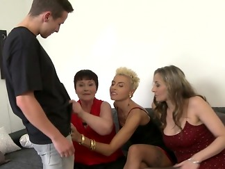 cock, foursome, group sex, hardcore, mature, sex, slut, swingers