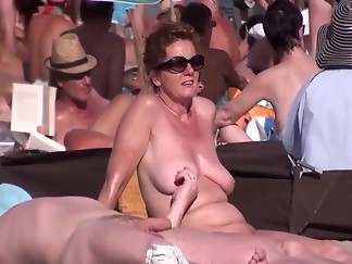 amateur, beach, hd videos, outdoor