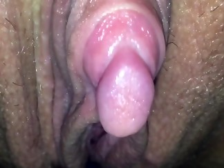 blowjob, clit, couple, hd videos, hottie, milf, oral, pov, wife, worship
