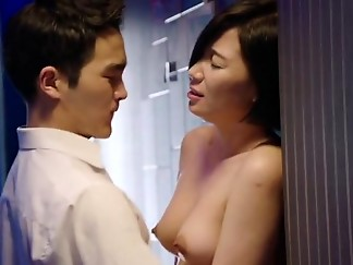 asian, compilation, hardcore, hd videos, jav, korean, old and young, sex, sexy, softcore, thai